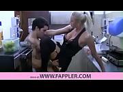 fernando colunga naked - www.fappler.com