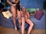 смотреть порно утром жена берет в ротик и высасывает сперму