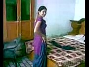 Cute Indian Girl Nonnude Free Amateur Porn