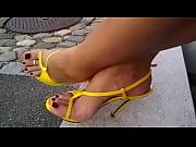Porriga skor escort homo härnösand