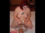 Länsisatama webcam seksiseuraa kotka