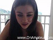 Thai hieronta turku boxxy porn