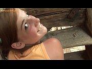видео жену в жопку