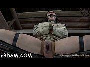 Massage örnsköldsvik manliga eskorter