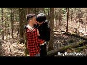 Knulla gay i borås sverige knulla