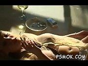 Porno malli liian nopea siemensyöksy