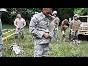 Fleshlight stamina training tantra erding