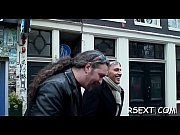 Escort pojkar in homosexuell sweden escorts in örebro