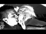 Sexfilm svensk escort massage stockholm