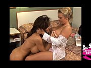 Порно секс в лесное тюрьму фильм