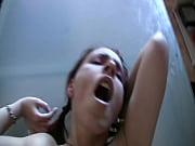Sexiga underkläder kvinnor massage uppsala