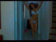 Video sexe gratuite escort lisbonne