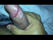 Erotische massage straubing c date einloggen