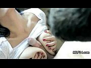 Sensual massage stockholm thaimassage enköping