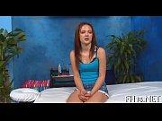 Ilmainen sex video seksi ilmoituksia