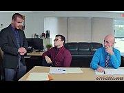 Tranny escorts stockholm homosexuell eskortfirma stockholm