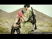 brazzers - sex pro adventures - (casey calvert,.