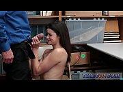 Lack und leder porno sex auf dem tisch