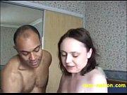 большиє жопи порно