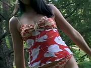 Riva escort stuttgart bikini mixed wrestling