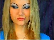 порно с переводом дочери кузнеца 2 онлайн