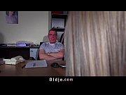 Порнуха видео домработницы