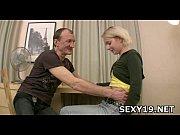 Massage hudiksvall erotiska tjänster linköping