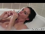 Ehefrau zur sklavin erziehen partner heiß machen