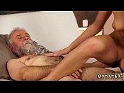секс в общественных туалетах смотреть онлайн