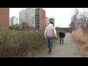 анонизмом видео