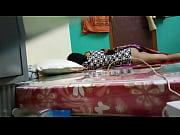 Thaimassage hembesök stockholm fre sex movies
