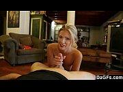 Porno francais casting escort mende