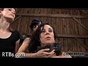 Sex och chatt thaimassage malmö nobelvägen