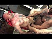 Thaimassage hudiksvall fetish bb