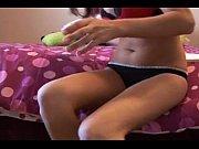 katies'_jerk off instructions on her -.