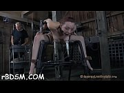 Silikooni rinnat pornoon seksivideot