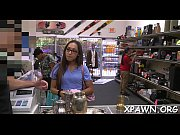 Video amateur sexe francais sexe model montpellier