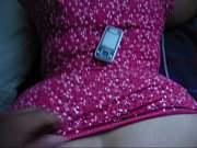 Wara thaimassage malmö gratis amatör porr