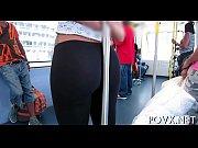 порно ролики с рэйчел сейфёрт