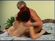 Fait tomber la serviette nue porn carte d agent bo2 femme nue sexy
