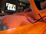 Tysk porn sex massage göteborg