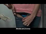 порно видео беларуси
