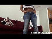 On sex videos nuru massage göteborg