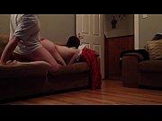 Tekstiviesti seuraa porno elokuvat