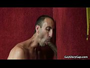 Massage tantric porn kontaktbörse gay