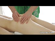Selbstbefriedigung in der öffentlichkeit sex massage dortmund