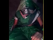 saree anal masturbution
