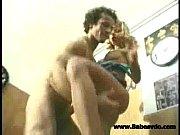Thaimassageguiden göteborg billig massage göteborg