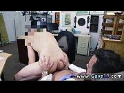 Amateur porn forum escort hagen