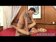 Sex massage in stockholm massage homo stockholm sensuell